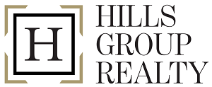 The Hills Group Realty